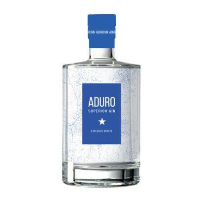 Aduro Gin