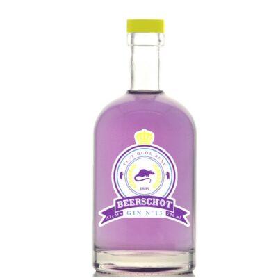 Beerschot Gin 13 Mauve