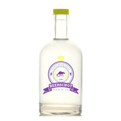 Beerschot Gin 13 Wit