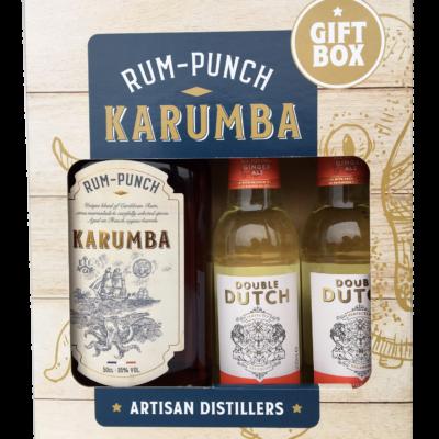 Karumba Gift Box