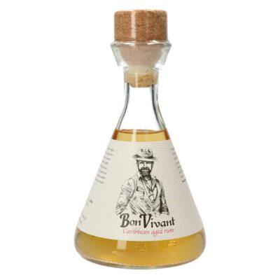 Bon Vivant Rum