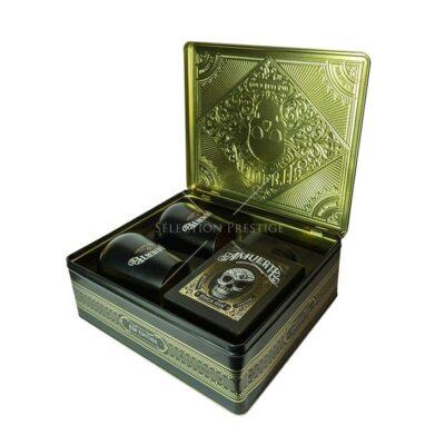Amuerte Gin Gift Box