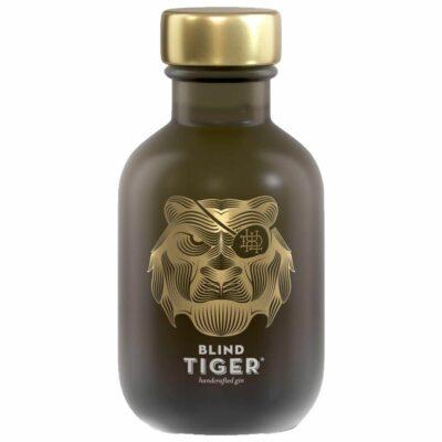 Blind Tiger Imperial Secrets mini 5cl