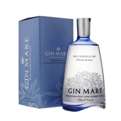 Gin Mare Magnum 1,75L