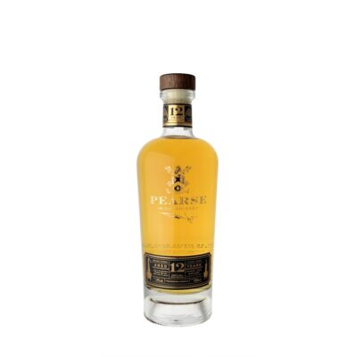 Pearse Whiskey 12Y
