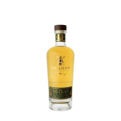 Pearse Whiskey 5Y