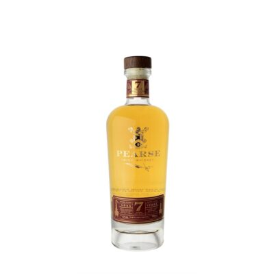 Pearse Whiskey 7Y