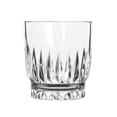 Rum glas 'Winchester'