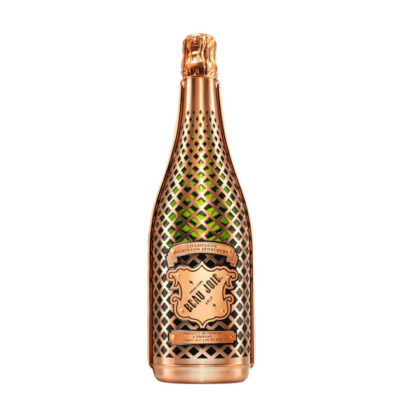 Beau Joie Brut Special Cuvee Champagne