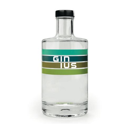 Ginius Gin