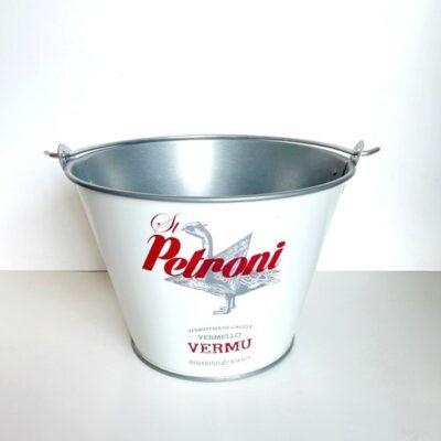 Ijsemmer Petroni Vermouth