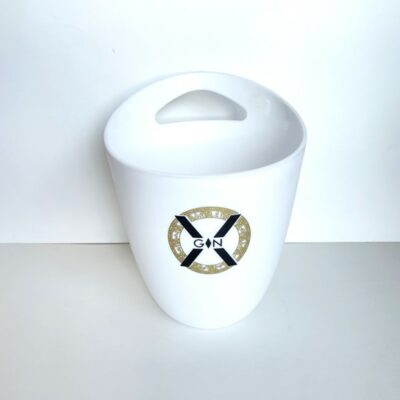 Ijsemmer X-Gin