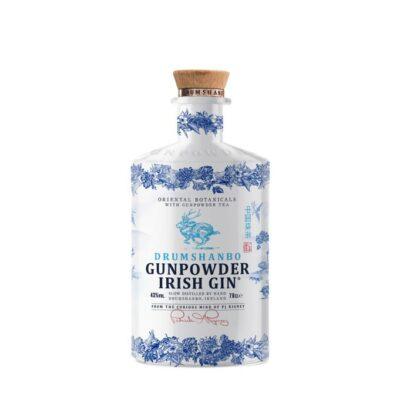 Drumshanbo-Gunpowder-Irish-Gin Ceramic
