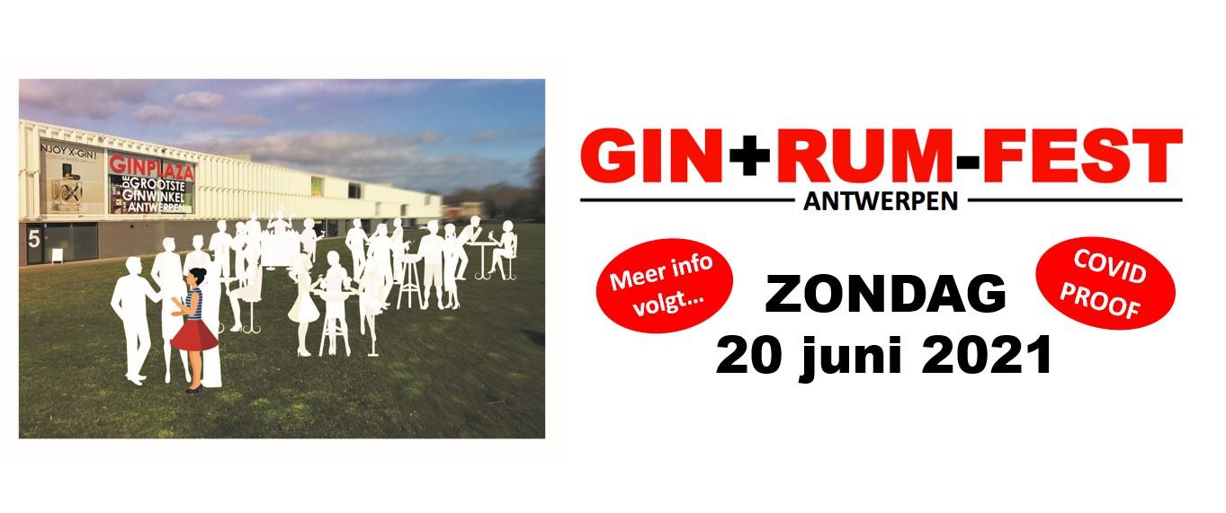 GIN-RUM+FEST banner
