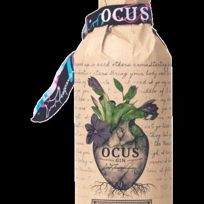 Ocus Gin