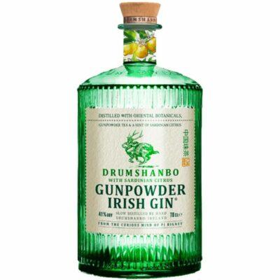 drumshanbo_gunpowder_irish_gin_sardinian_citrus_70cl