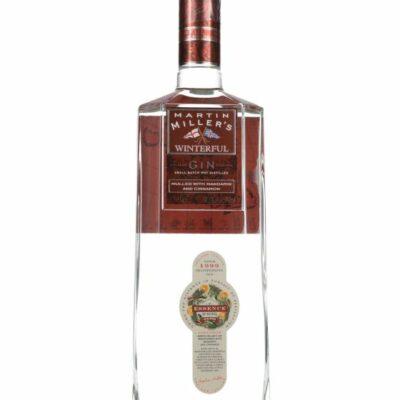 martin_millers_winterful_gin_1