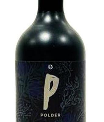 Polder Gin - BEL